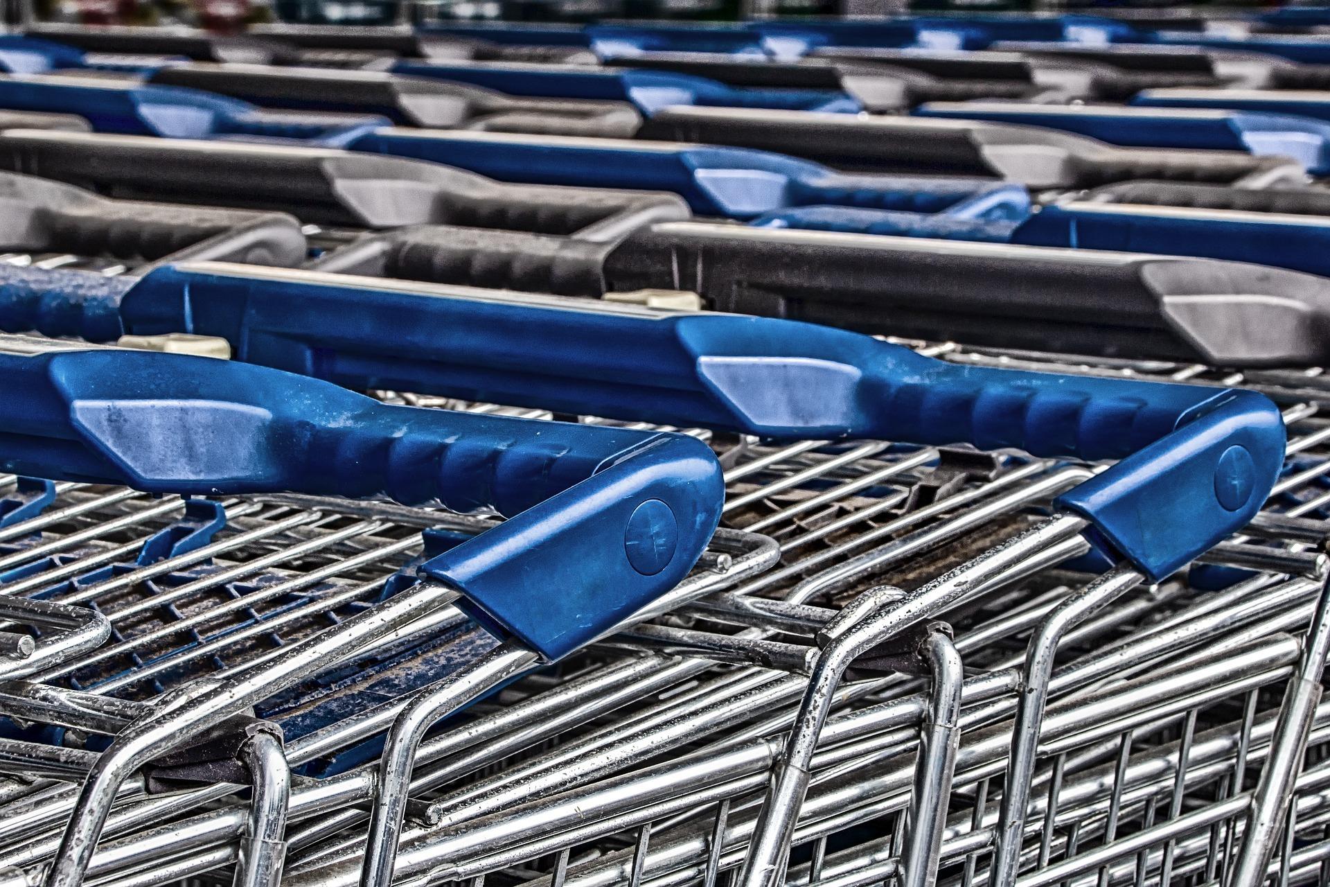 力抗全聯、全家、7-11 零售業者,美廉社3招找到市場缺口