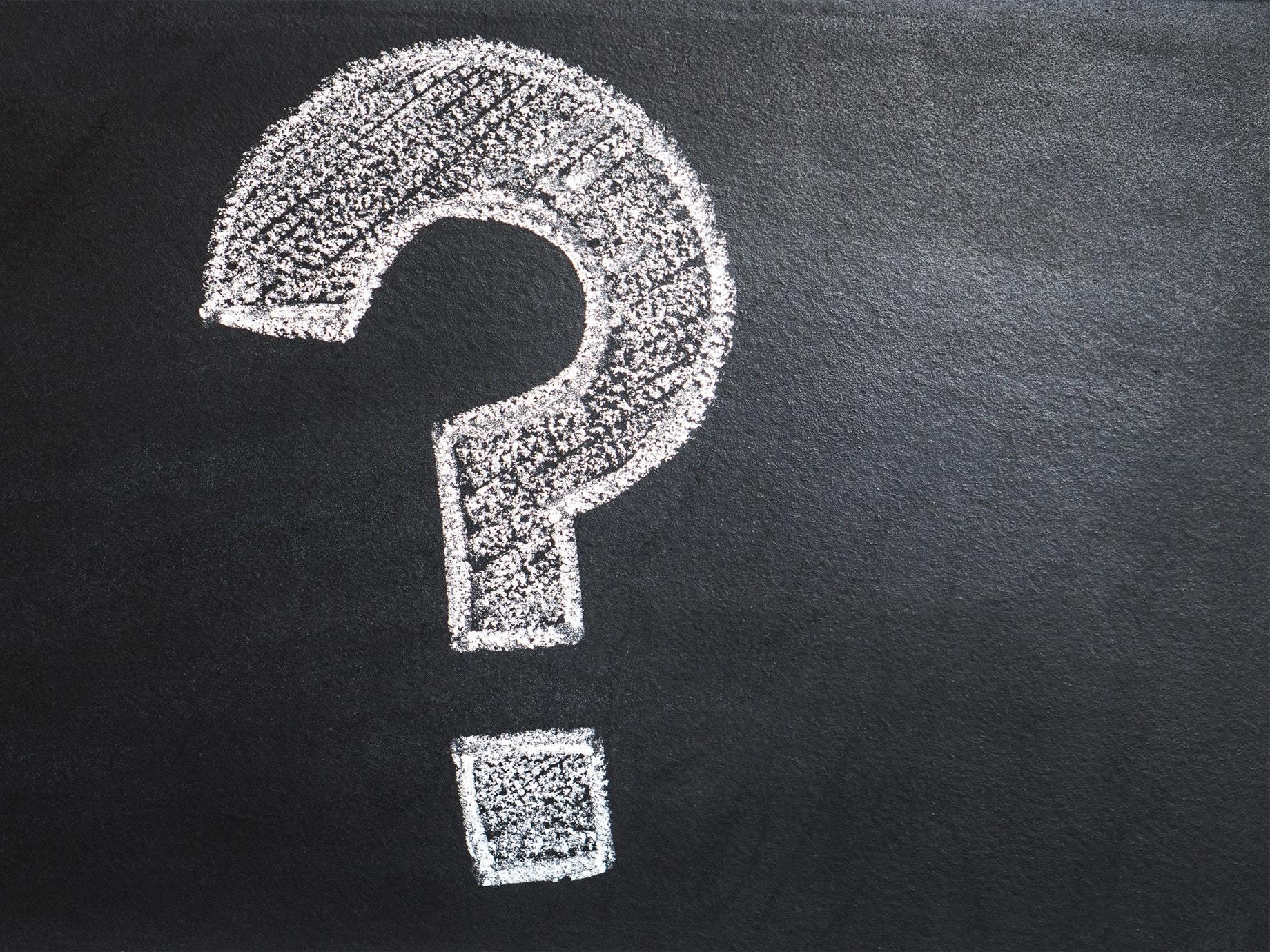 你還在相信關於工作的9大謊言?破解「誤以為的真相」帶領公司高效實踐、達成目標