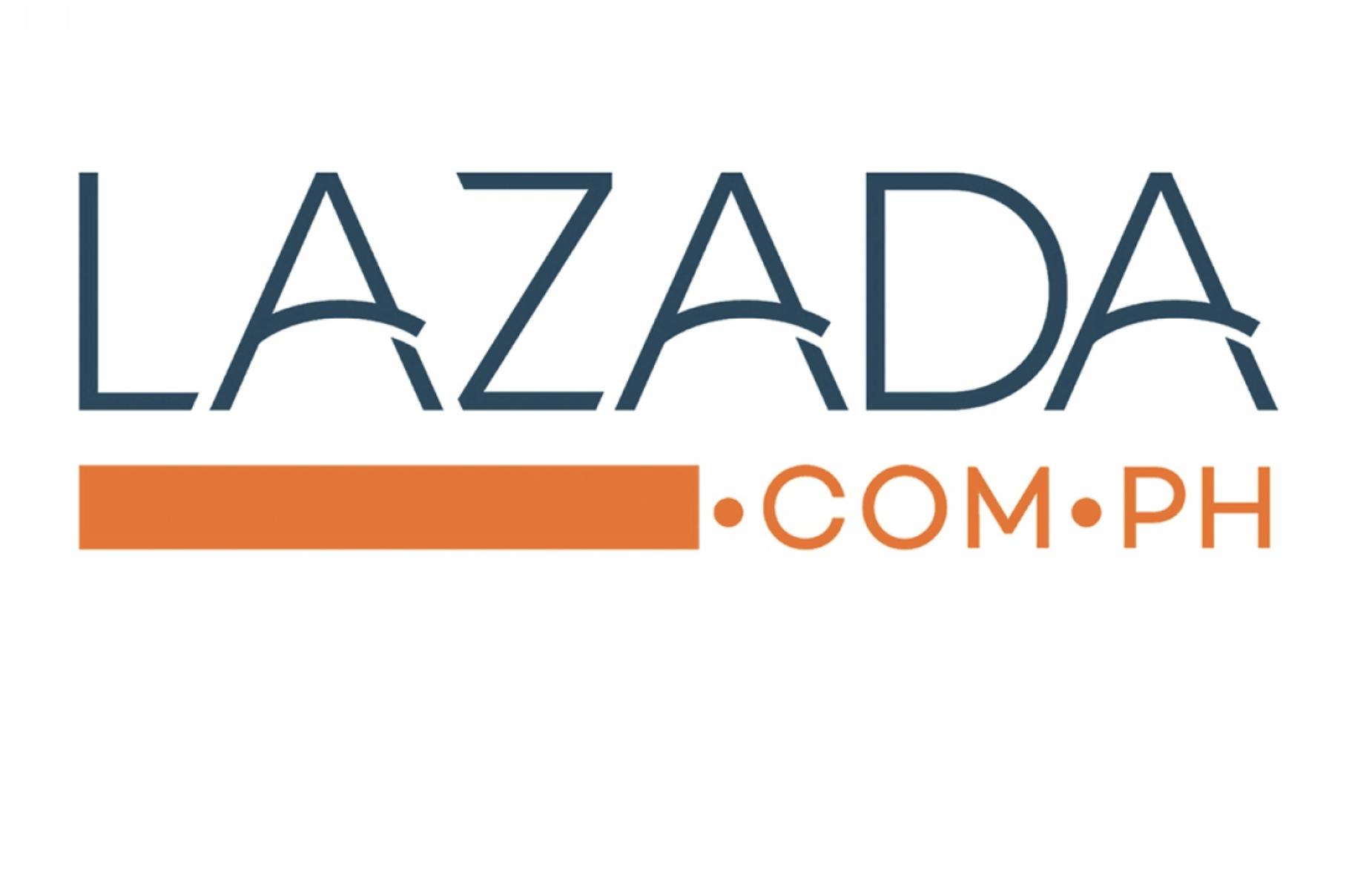 不只複製淘寶天貓,Lazada要成為東南亞普惠生態平台