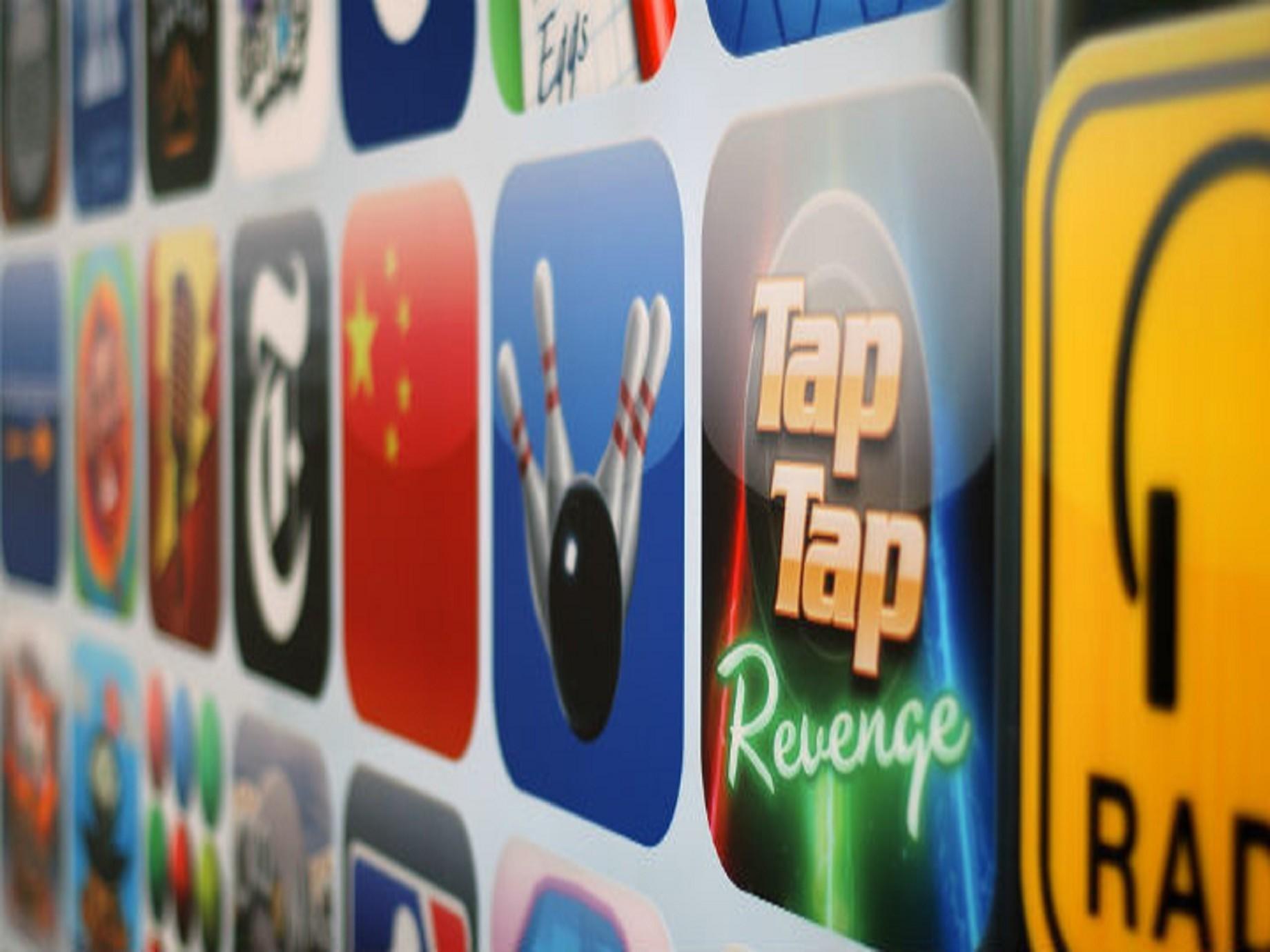 印尼現場:印尼用戶使用手機App的調查