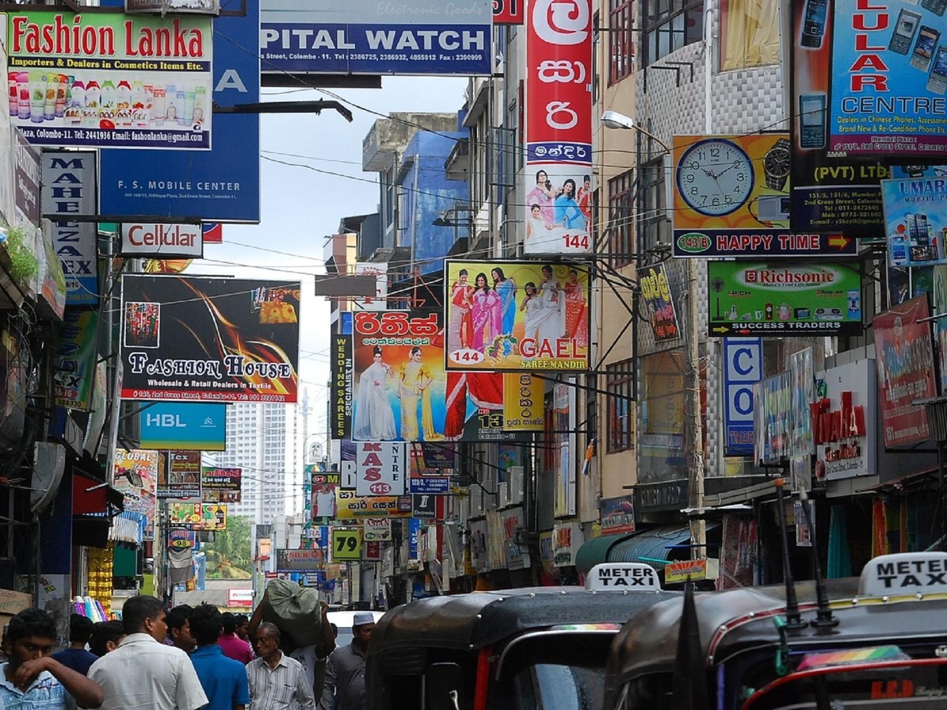 電子商務看似已成為未來趨勢,但在印度,全通路零售才是王道!