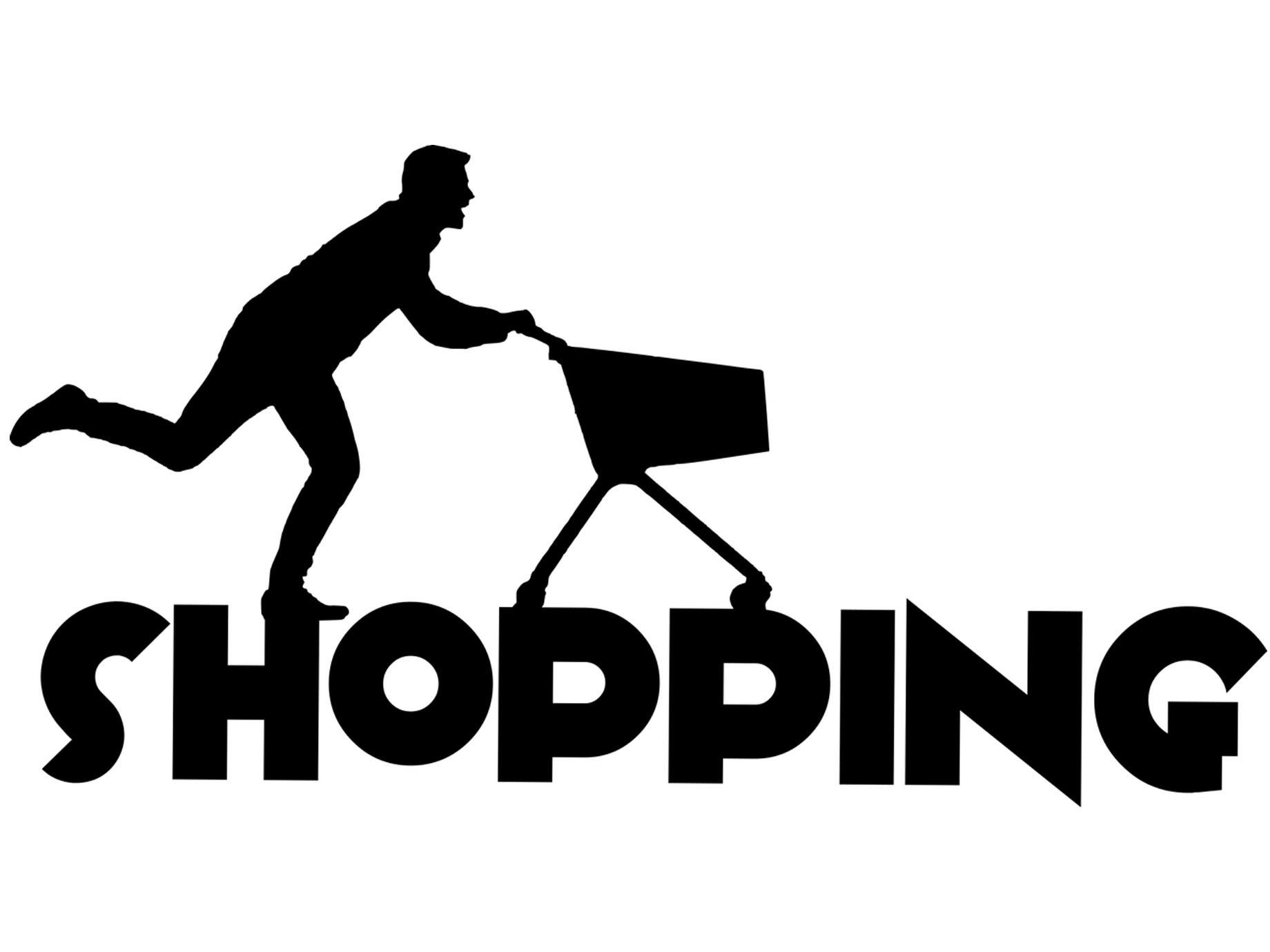 總在「購物車掉單」?連成長駭客教父都讚嘆的6大行銷眉角,讓你轉單率從0到1!