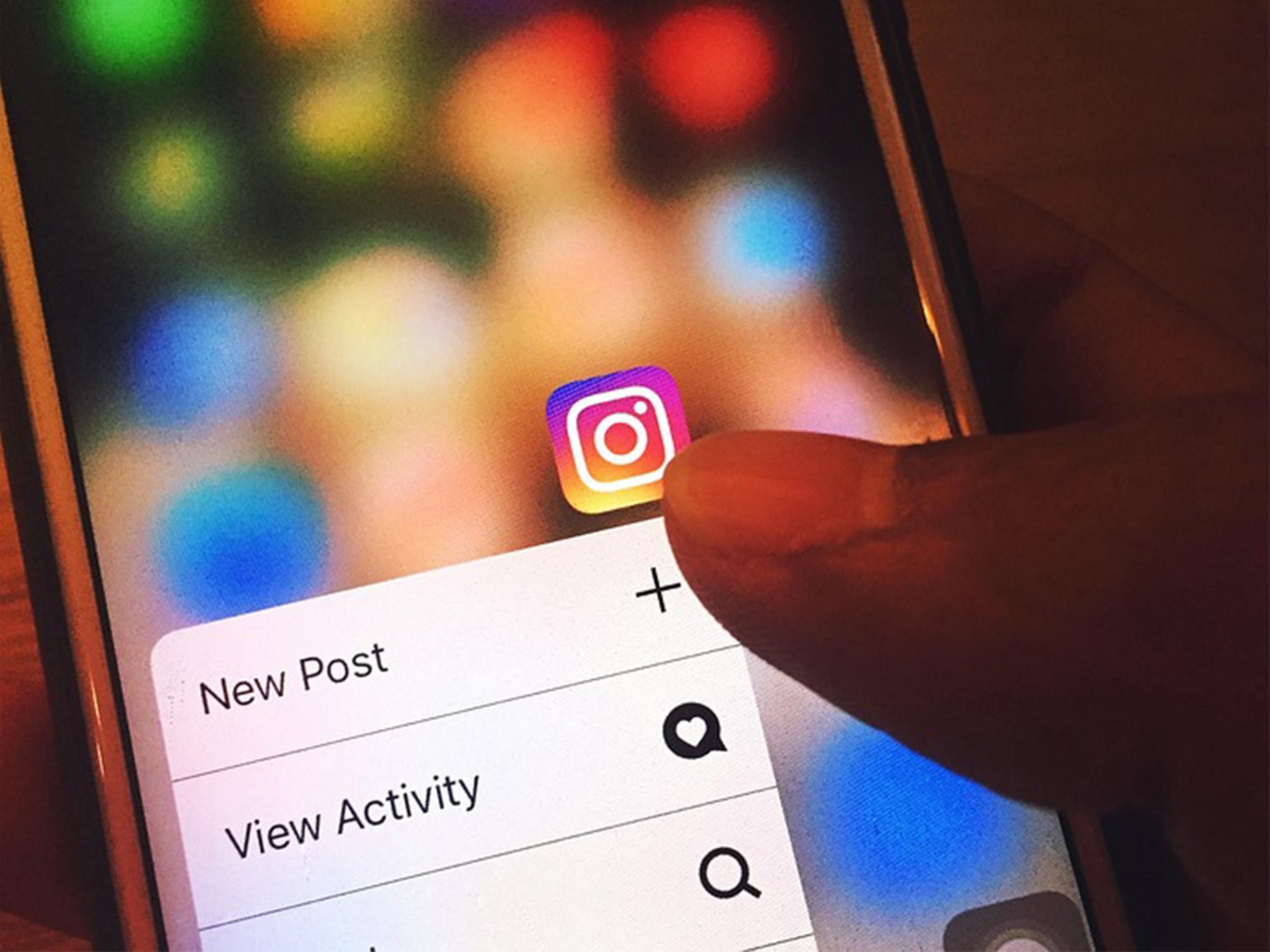 從Instagram購物功能全球化,看品牌必備的3個行動商務策略