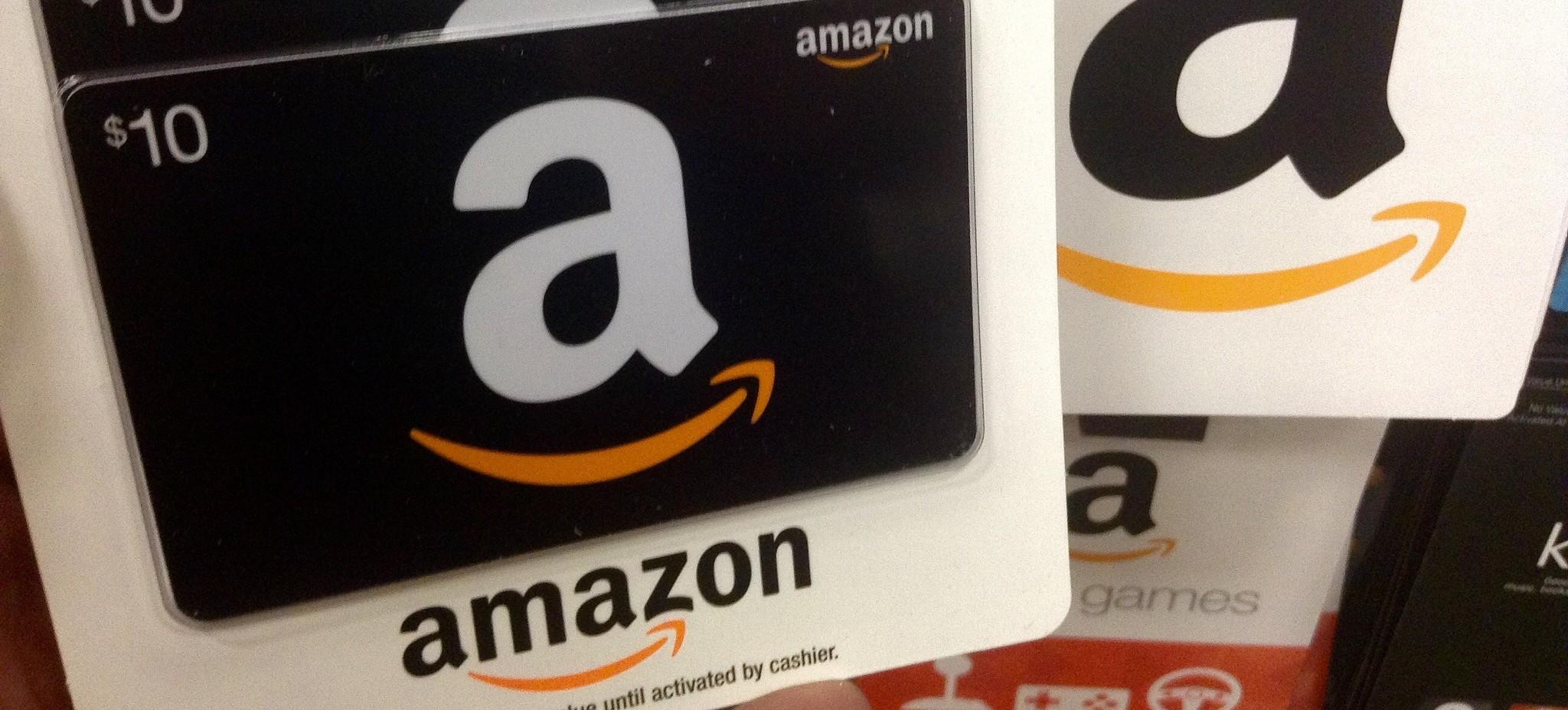 如何不違反 Amazon 管理政策,又能獲取真實的產品評論?