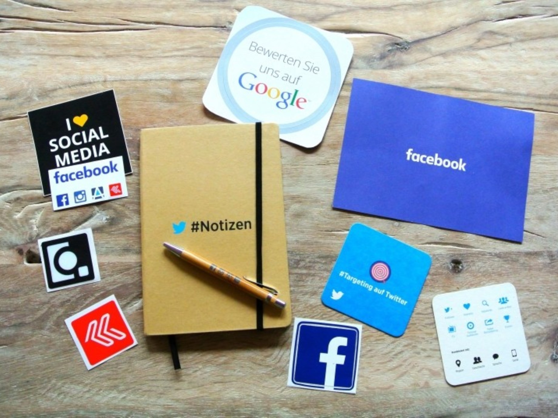 搶救Facebook貼文觸及率,3招讓品牌脫穎而出