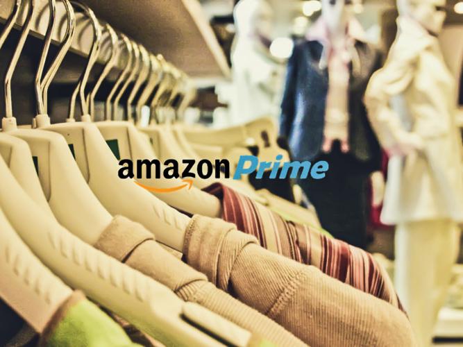 Amazon Prime Day來了!向亞馬遜會員優惠日,學4步驟「會員活動加值經營」