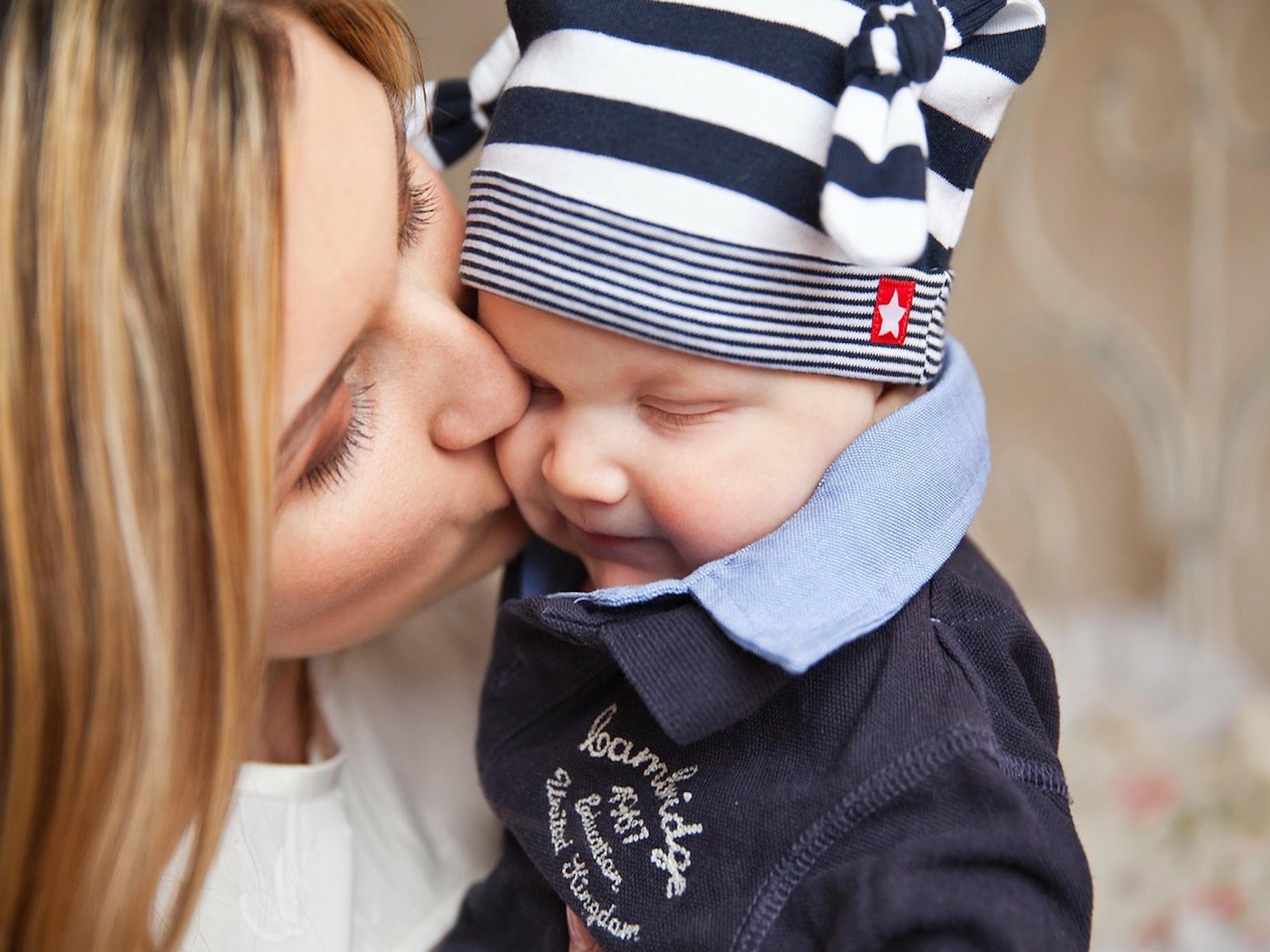 SmartM電子商務學院》莫忘初衷信任為本,媽咪愛經營母嬰電商的四大秘訣
