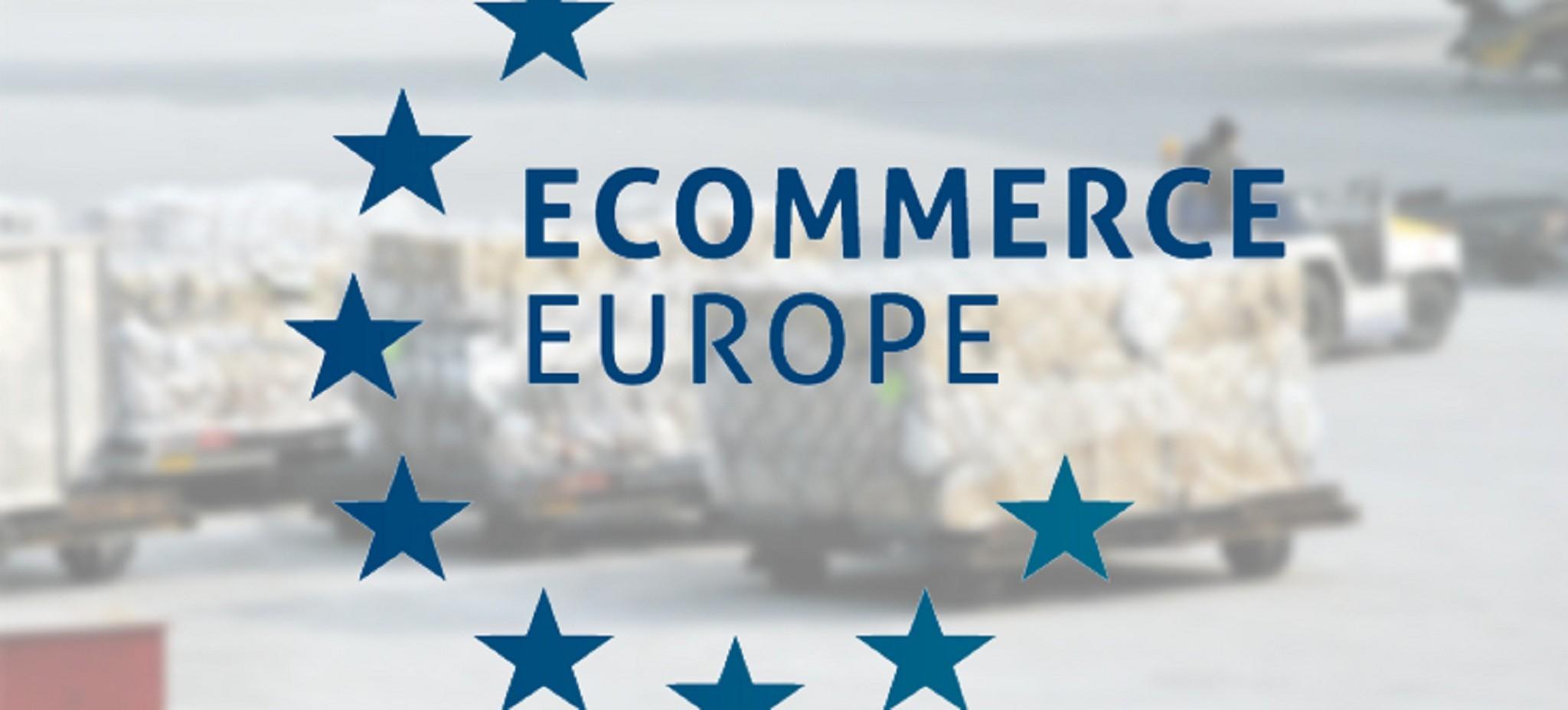 跨境物流仍是痛點,歐洲電商組織力推跨國整合策略