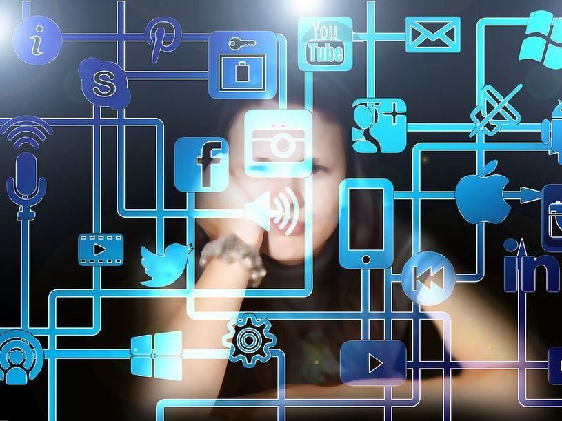 郭台銘看產業趨勢,先進製造+互聯網才是王道
