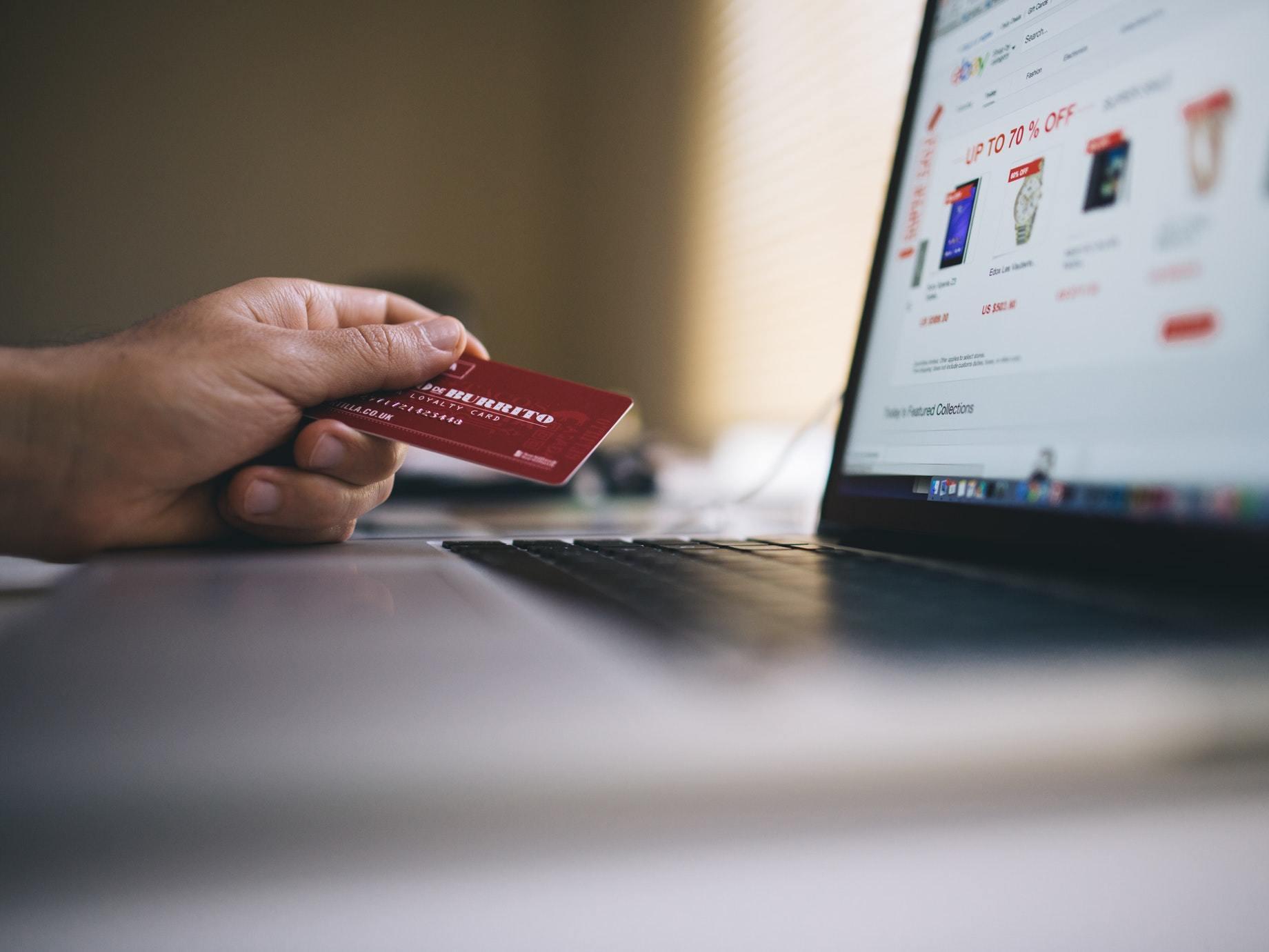 放進購物車的商品71%無法成交,善用7次法則再行銷讓消費者立即結帳