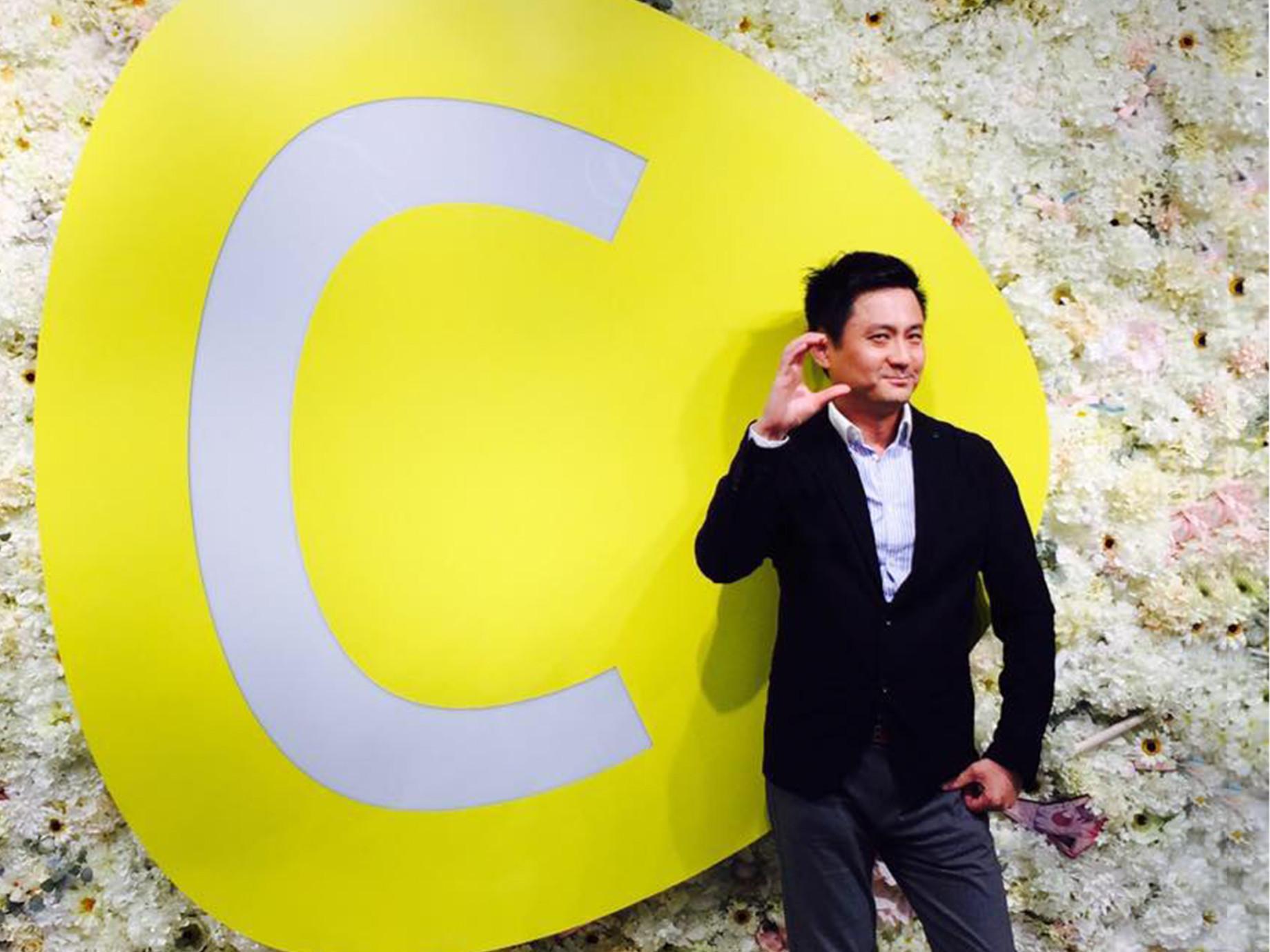 台灣自媒體協會企業報導》亞洲最大女性影音平台在台灣,C Channel用3招玩出內容新趨勢