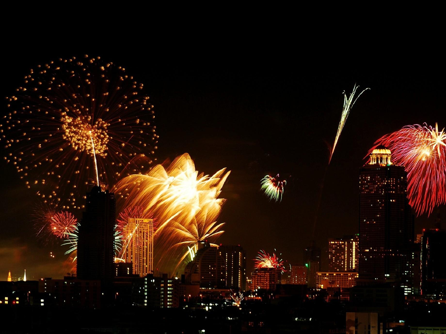 泰國電商基礎建設陸續到位,台灣賣家準備好了嗎?