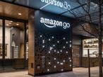 是「產業革命」還是「行銷炒作」》Amazon Go實體商店,可行性有多高?