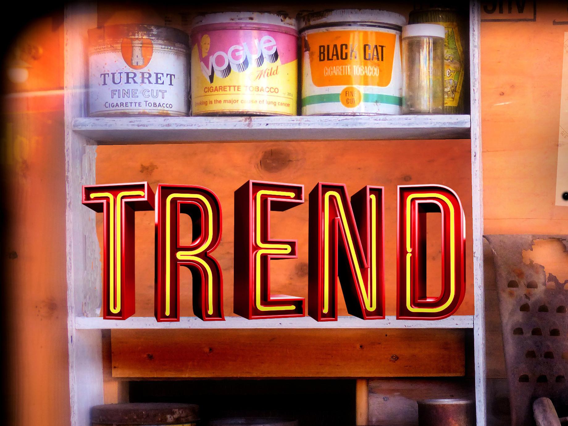 3大內容行銷的未來趨勢,正改變創造的思維