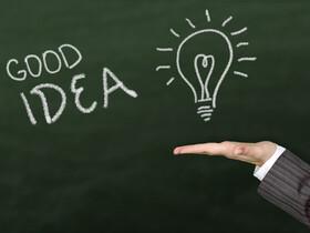 討論度不夠?4個方法讓你成為當紅話題品牌!