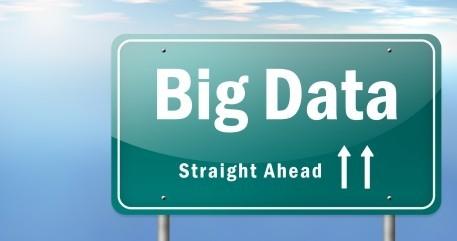 大數據趨勢對於兩岸廣告公關業的挑戰與機會