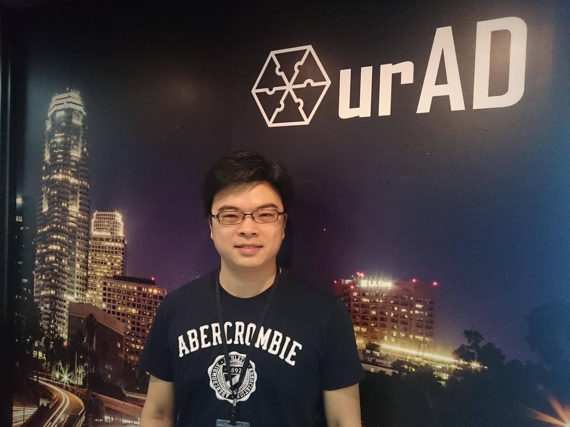 SmartM電子商務學院》破解舊思維!urAD指出廣告主常見的廣告投放3大迷思