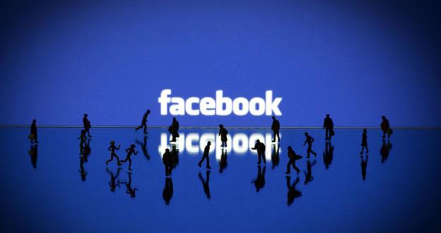 經營 Facebook 官方粉絲專頁,還有意義嗎?