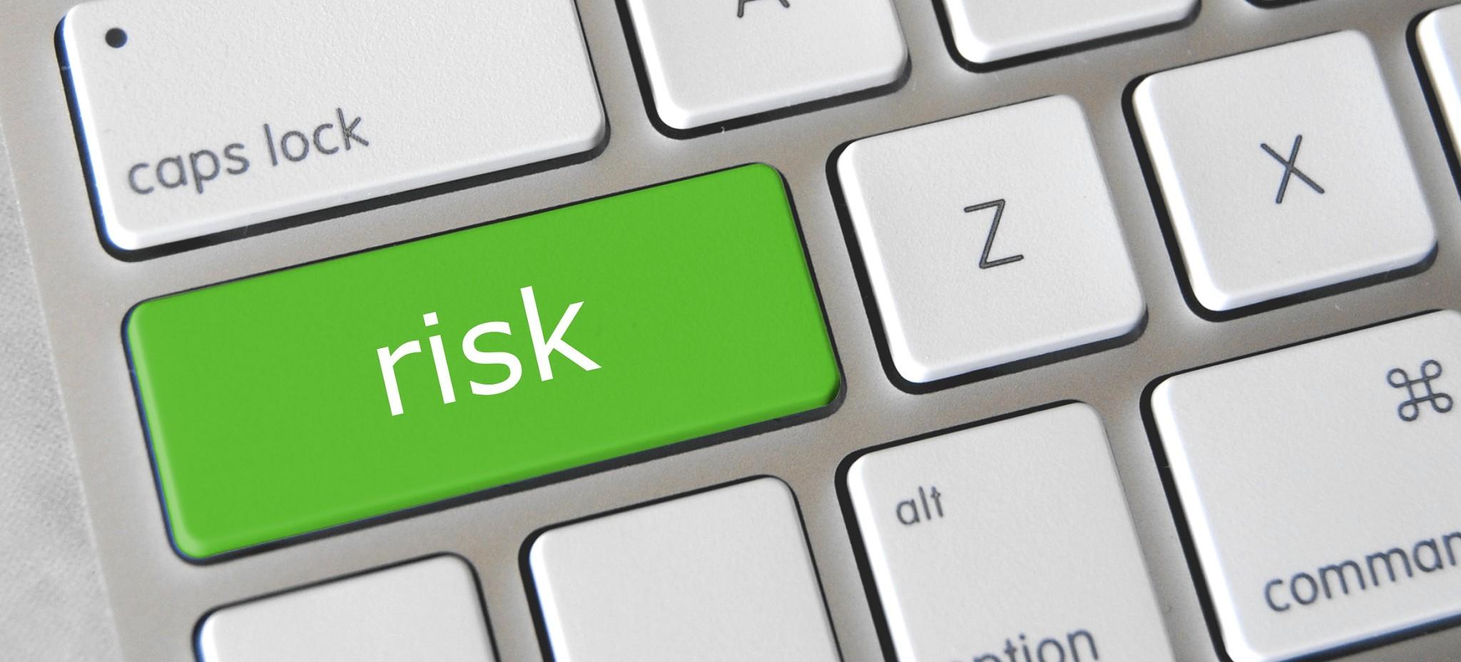 社群時代如何做好公關危機處理?把握 WE-SAFE原則