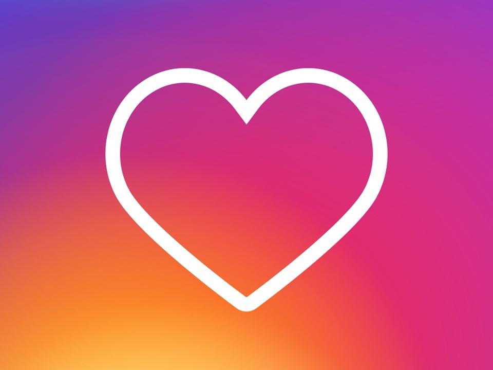 3個Instagram行銷案例,抓住千禧世代的眼球