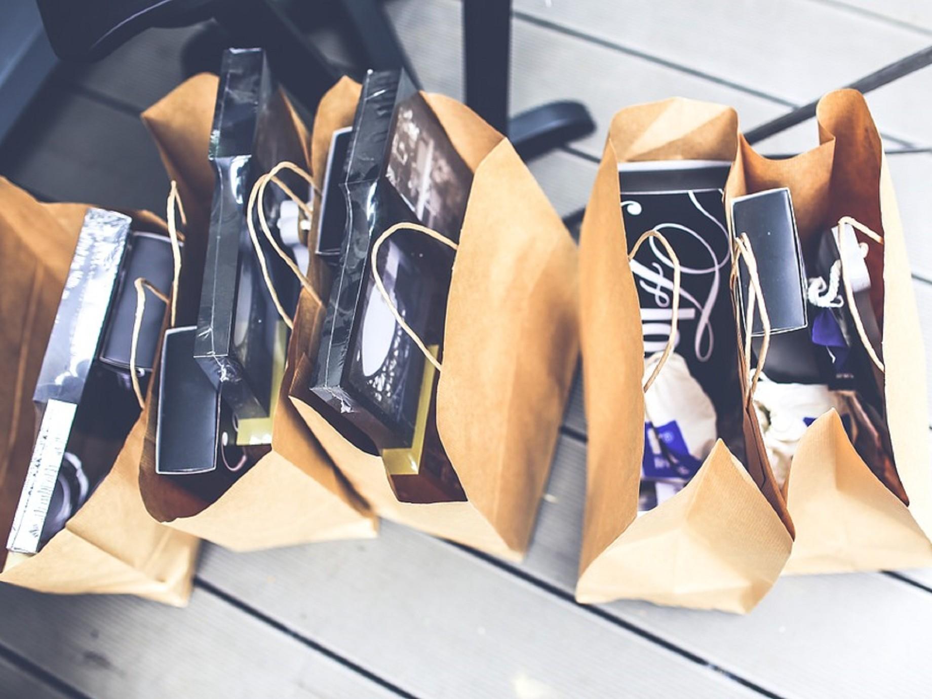 9個理由亞馬遜付費會員制(Amazon Prime),成功創造購物帝國