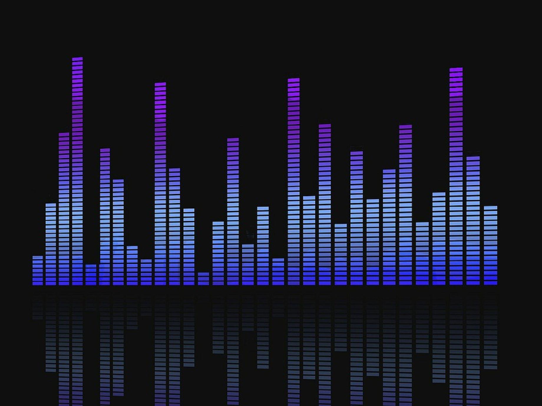 音樂產業再進化,Spotify用區塊鏈技術突破版權歸屬難關
