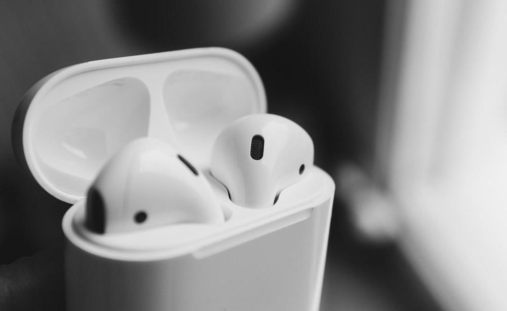 蘋果耳機聲量竟被Sony壓著打?來看看最新東南亞跨境口碑調查