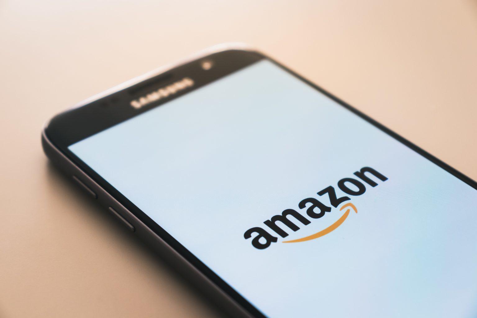 武漢肺炎蔓延歐美,Amazon為何關閉倉庫,大砍Google廣告費?