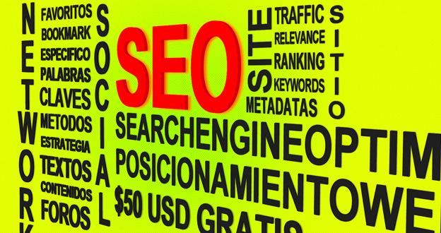 2015年 SEO 三大策略:行動、本地、內容搜尋