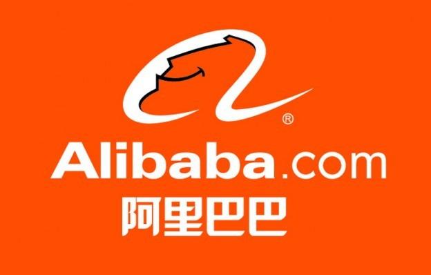 中美貿易戰進行中,阿里巴巴對美國B2B賣家釋出善意