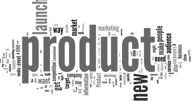 【商品力】打造有賣相又賺錢的網路人氣商品!