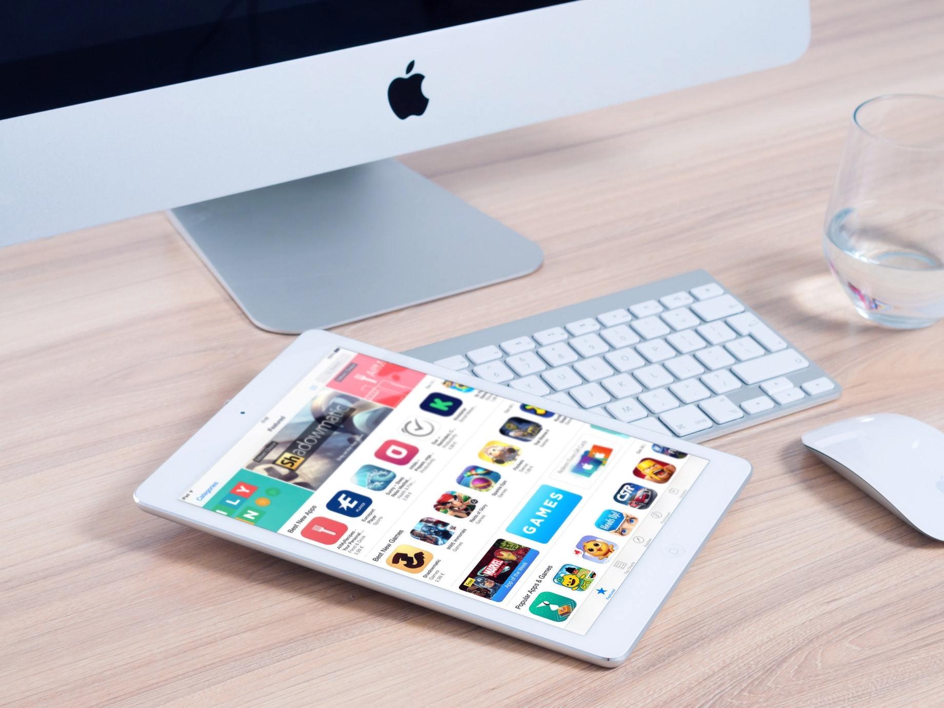 微信電商新功能,「去中心化」讓中小電商也能被看見