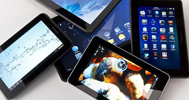 2014 七大網路行銷趨勢,您少了那一項?