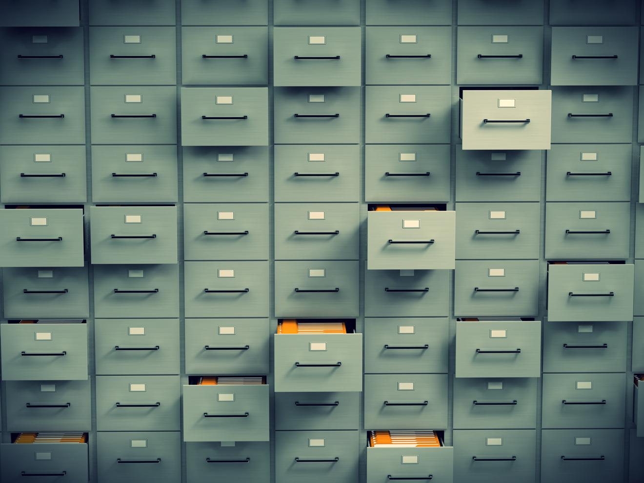碎片化數據的行銷機會與挑戰
