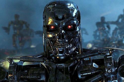 人工智慧將超越人類?知名創投大師對科技的3個獨到看法
