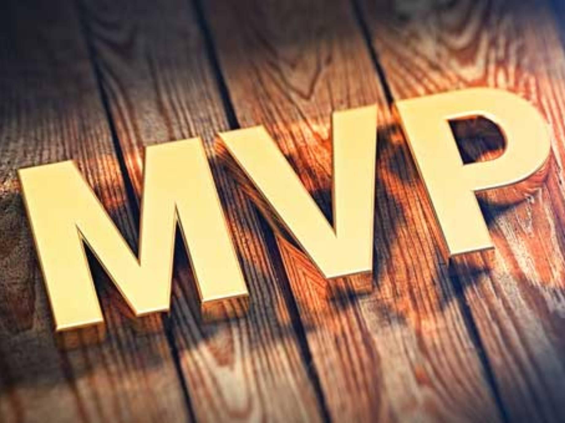 善用「MVP」最低可行產品,9步驟抓出真正市場需求