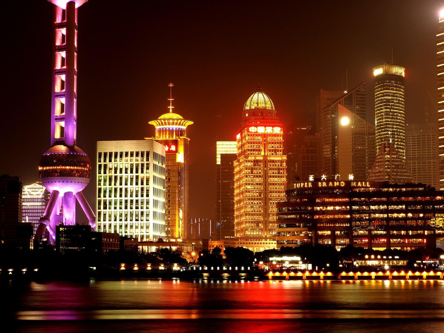 中國跨境電商與國際競爭面臨的三大瓶頸