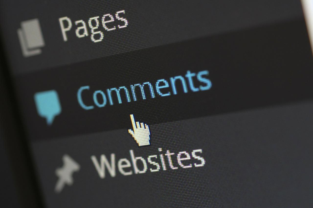 客戶的壞評對SEO排名有什麼影響?
