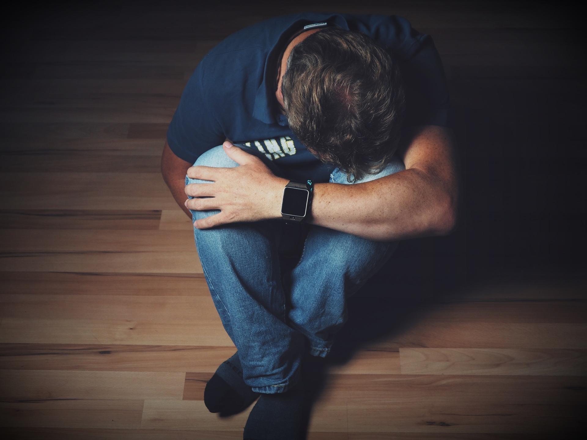 把壓力轉換為爆發力?反制你的重擔,就從了解「情緒」開始