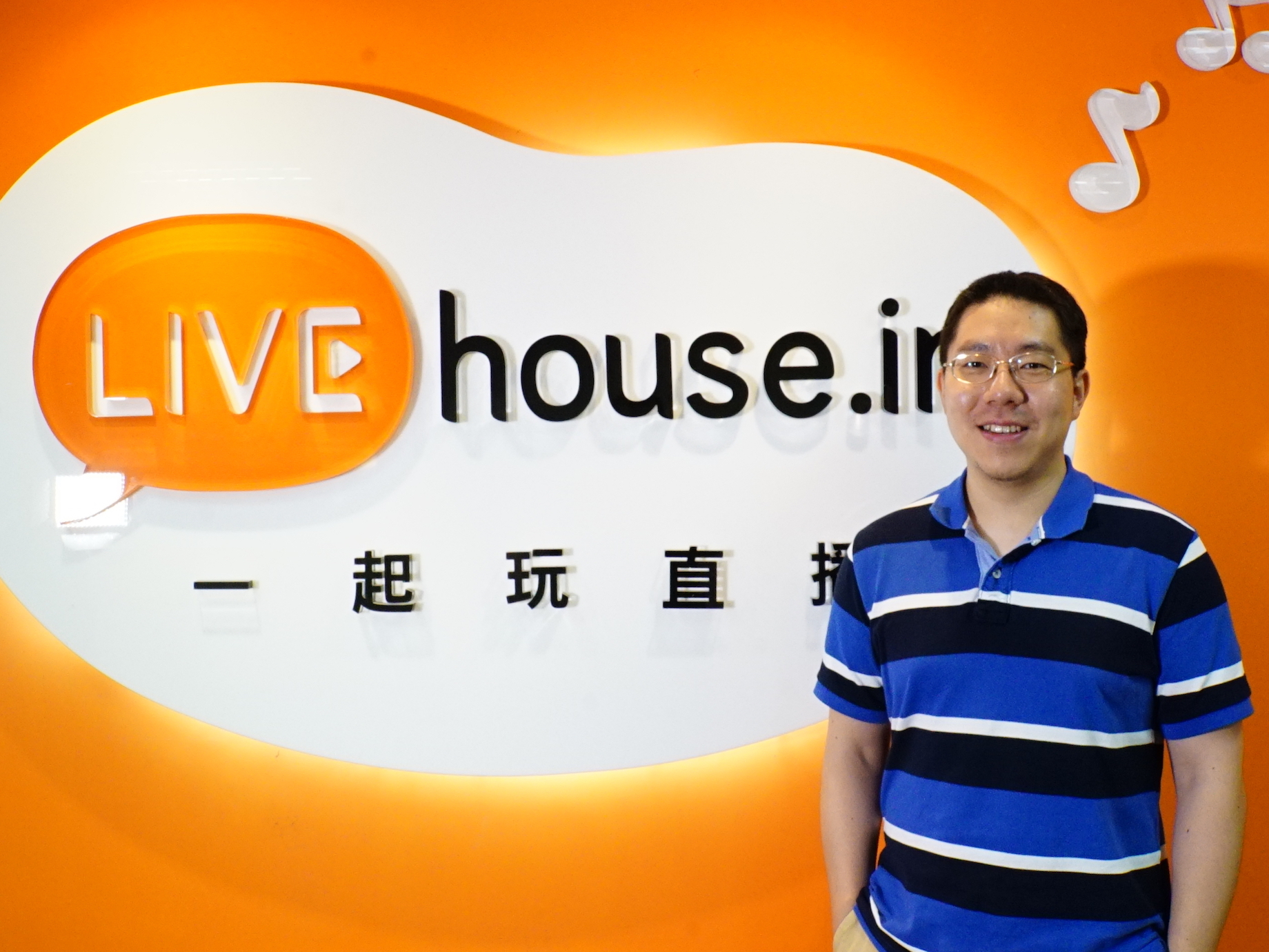 SmartM網路人才學》 LIVEhouse.in熱門職缺:社群經理、業務企劃、軟體工程師
