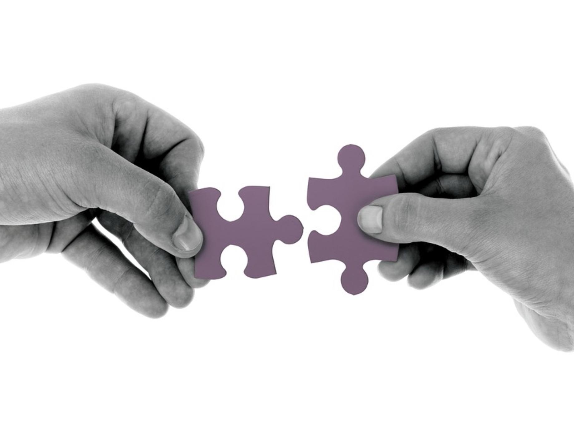 電商網站導流必殺技,8大技巧有效建立連結(Link Building)