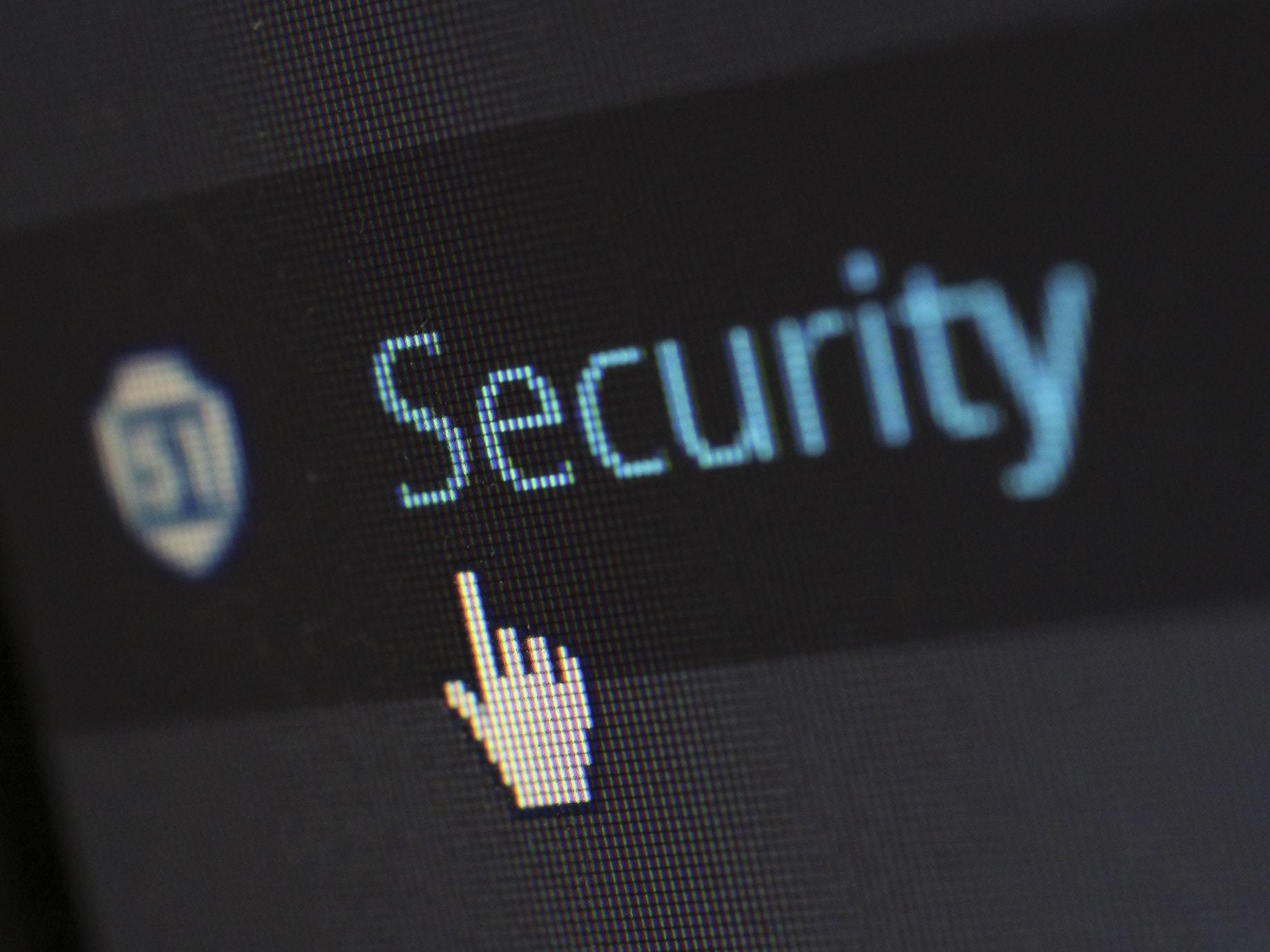 網路安全重大變革!誰能成為下一個網路巨擘