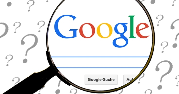 除了80/20法則,你聽過Google的70/20/10 分配法嗎?