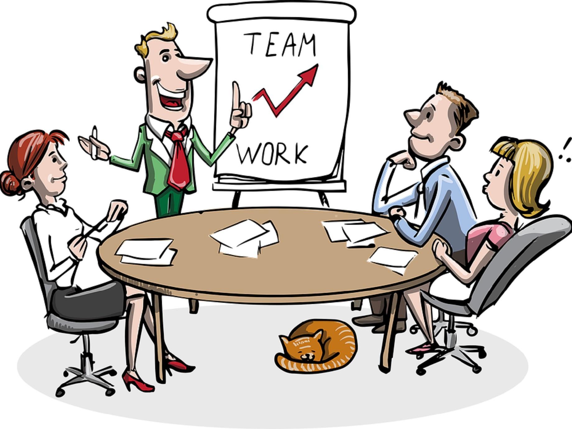 砸錢在SEO之前,企業主需要確認的3件事