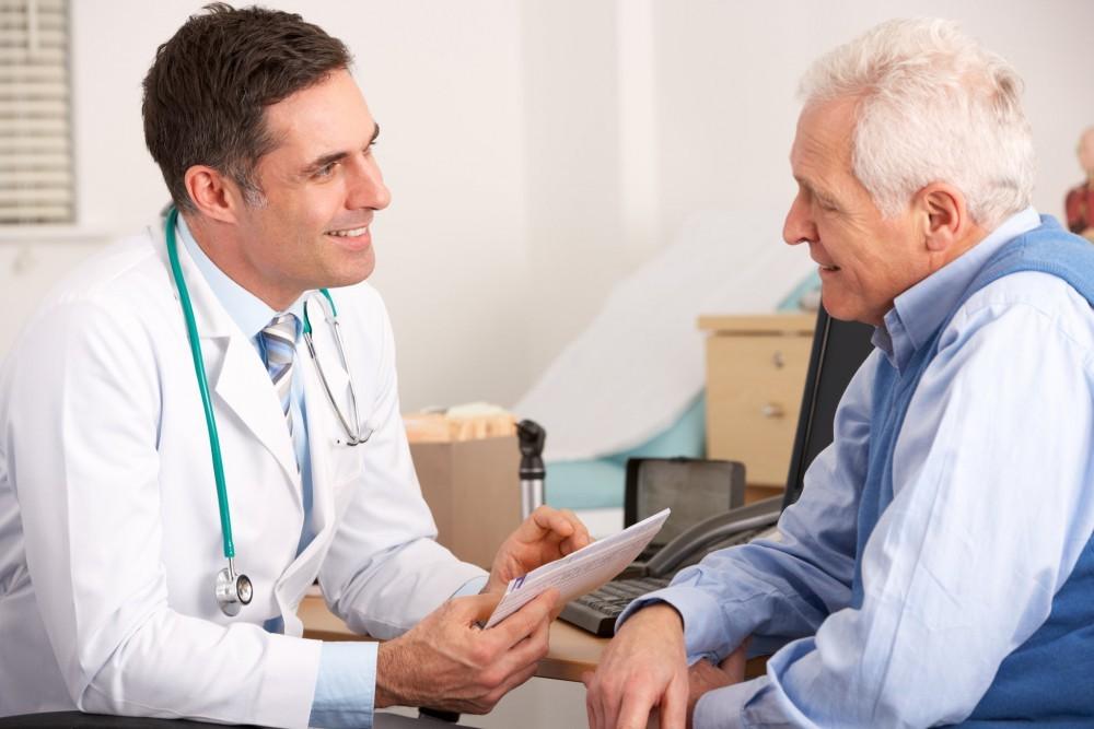 從計時藥罐、智慧醫療平台案例,看高齡化社會最需要的長照創新