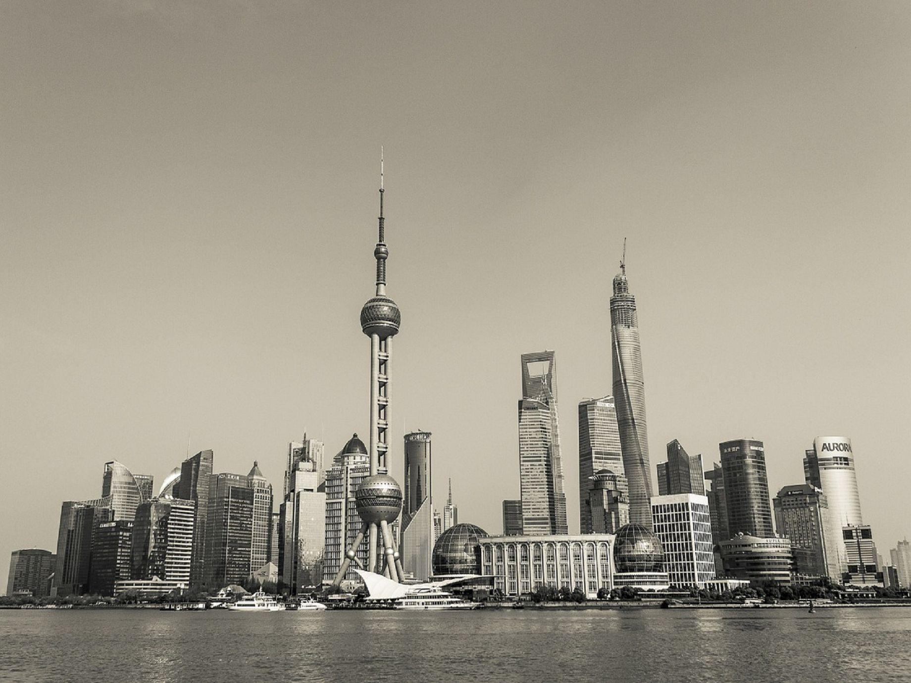 中國官方縮緊第三方支付法規,必將影響電商品牌佈局