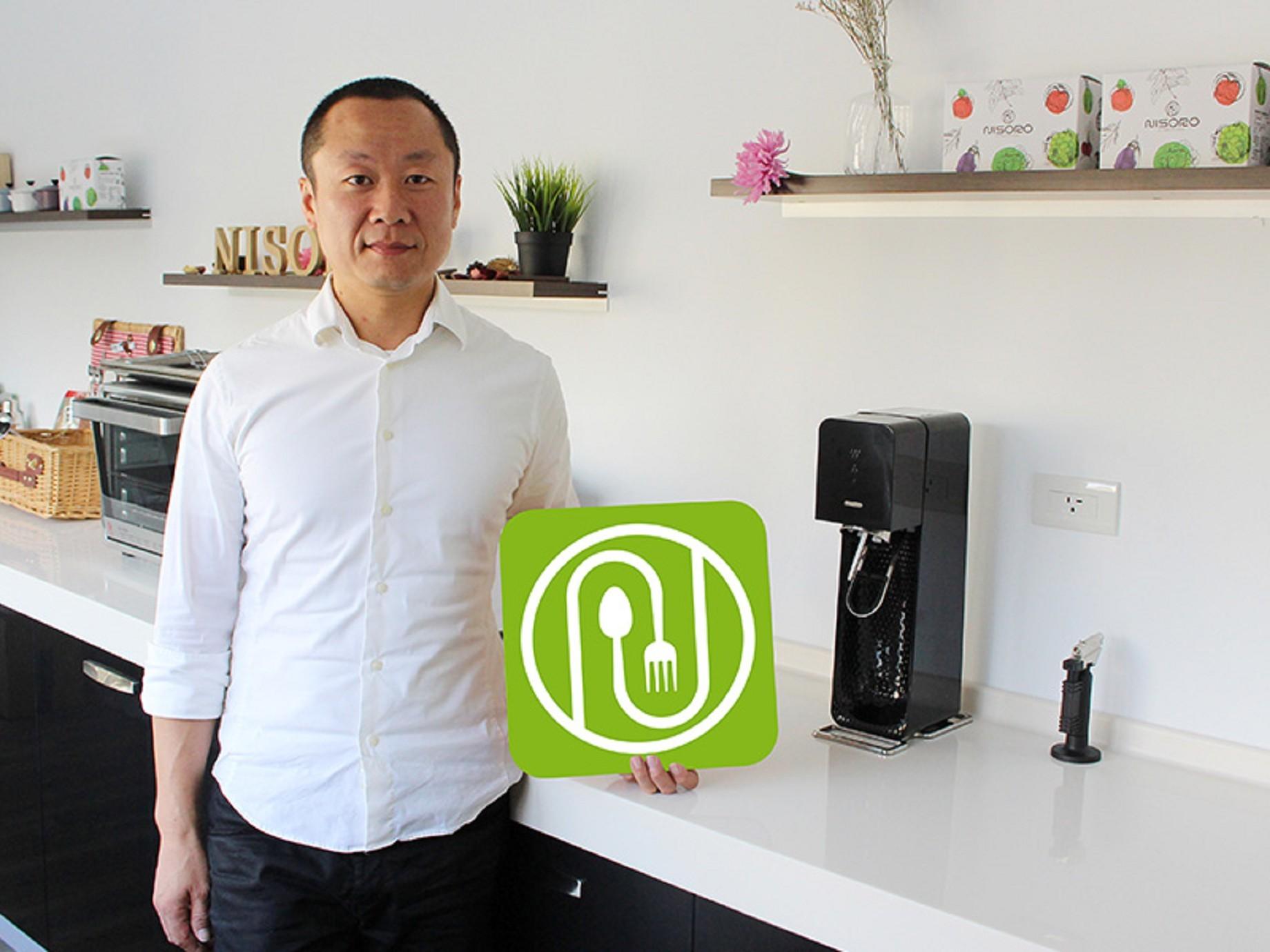 健康餐Nisoro泥瘦了: 用品質創造口碑的新電商態度