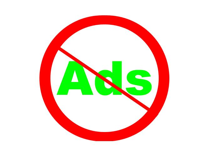 資訊圖表》你的廣告有被看到嗎?2017網路廣告攔截報告