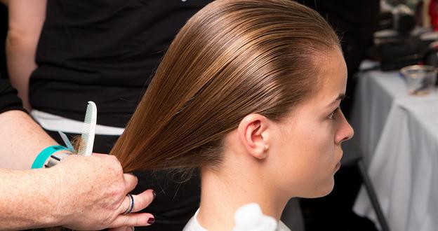 百元剪髮店的成功之道:具體可行的商業模式