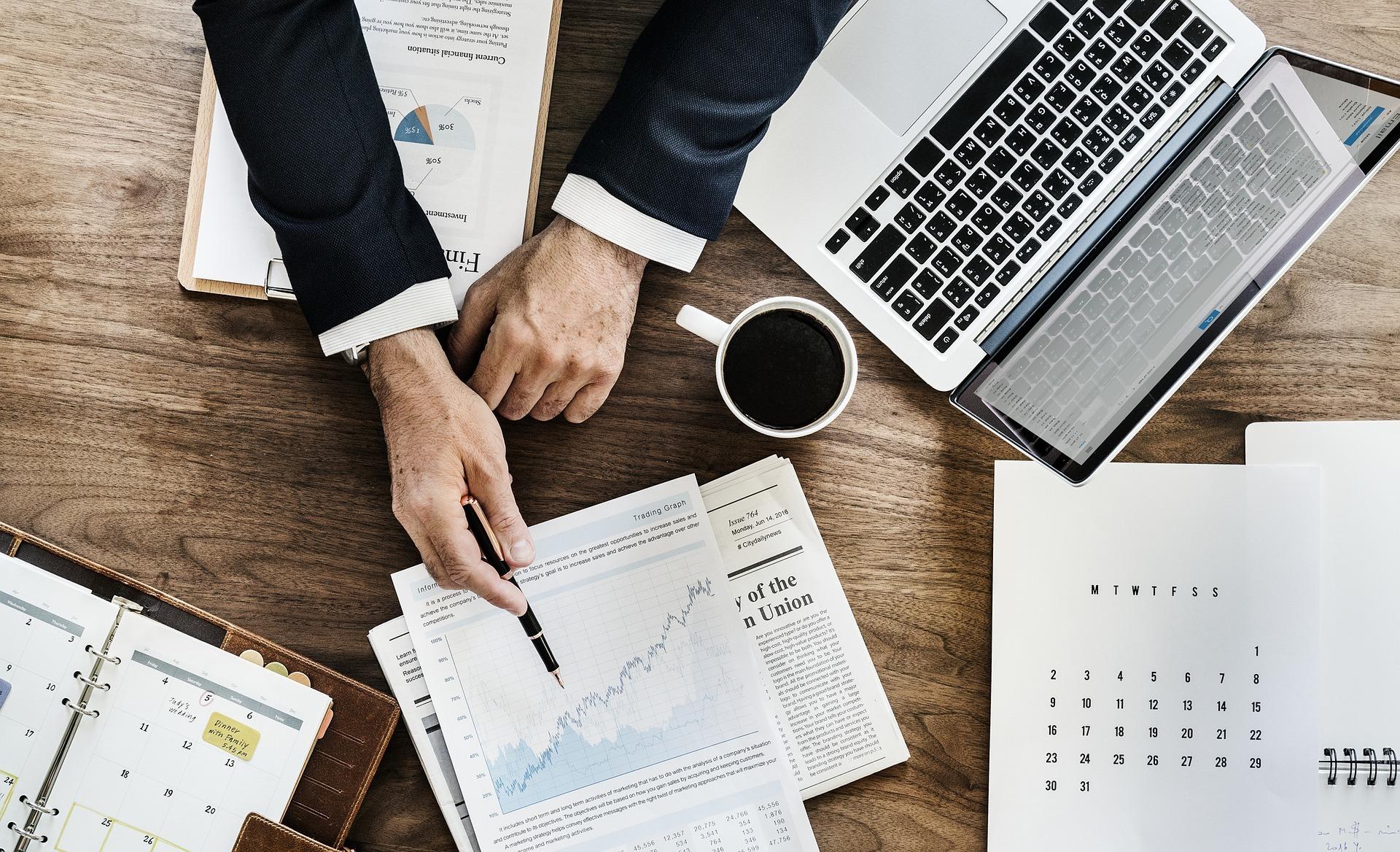 電商必懂名詞「ROI投資報酬率」,這3個情境最常用 ROI 來評估